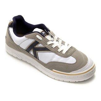 af565b504efc3 Compre Chuteiras de Futsal da Kelme Tacchi Null Online | Netshoes