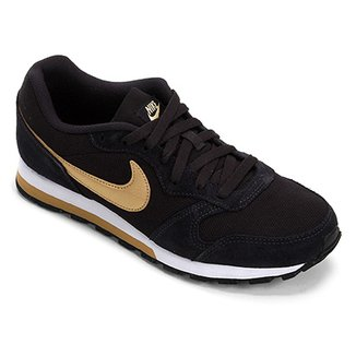 93756b2b0e Tênis Nike Md Runner 2 Masculino