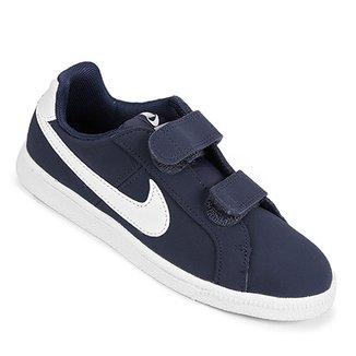 739de2fd173 Tênis Nike Court Royale Infantil