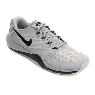 Tênis Nike Lunar Prime Iron II Masculino faa94d70506d4