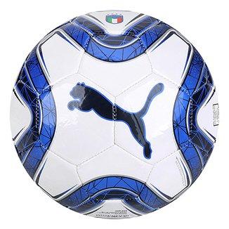 Mini Bola Seleção Itália Puma Final 9f0d38e0d4759
