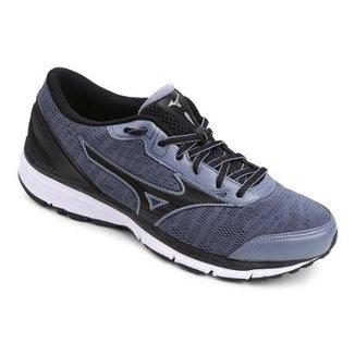 0af9f3426d Tênis Mizuno Masculinos - Melhores Preços   Netshoes