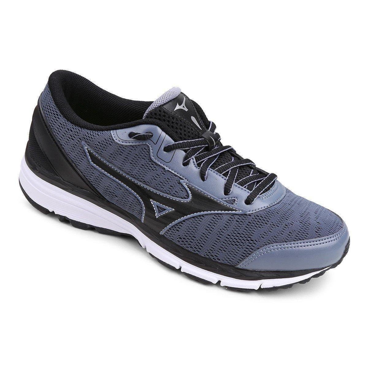 zapatillas mizuno wave rider 22 usadas zalando japan uk shoes
