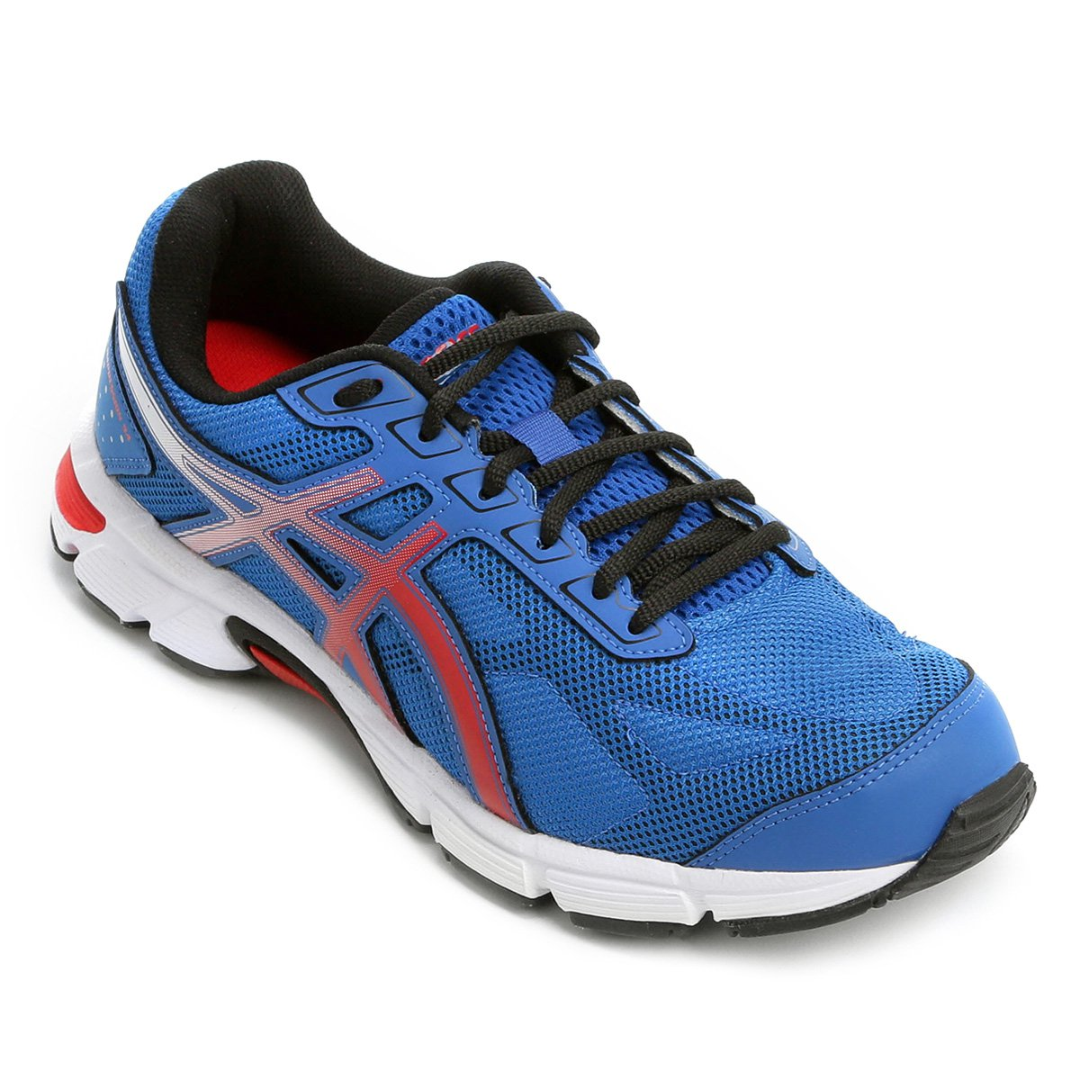 a1449286cd Tênis Asics Gel Impression 9 Masculino