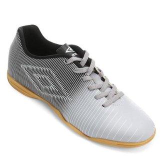 Compre Chuteira Futsal Umbro Online  e456d61a70be4