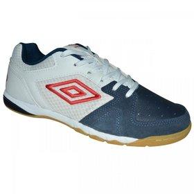 e94b3366111 Chuteira Umbro Falcão Pro Futsal - Compre Agora
