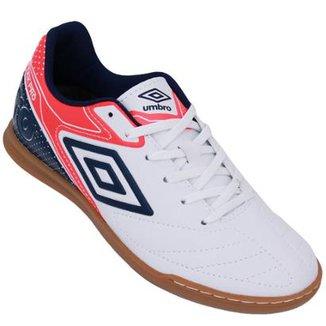 edf1f8f4d9ed6 Compre Chuteiras de Futsal Umbro Original Online
