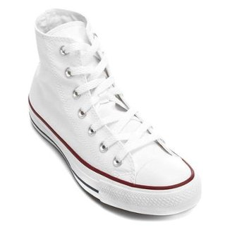 8df0b898f02 Compre Tenis Converse All Star Aberto Null Online