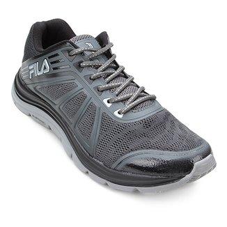89f76644c1 Compre Tenis Corrida E Caminhada Masculino Online