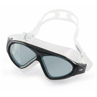d7f0d4c751500 Óculos Mormaii Orbit Corpo
