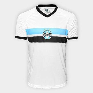 b05b886e20e Camisa Grêmio Réplica 1998 s n° Masculina