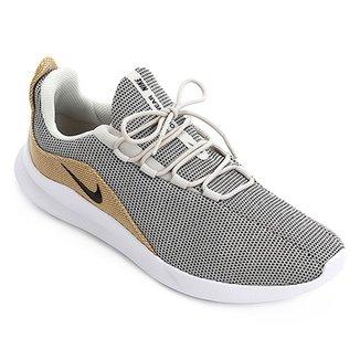 0696eca328 Tênis Nike Viale Premium Masculino
