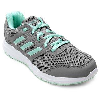 91d75eacb46 Tênis Adidas Duramo Lite 2 0 Feminino