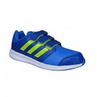 48f39e731c6 Compre Tenis Juvenil Adidas Komet Online