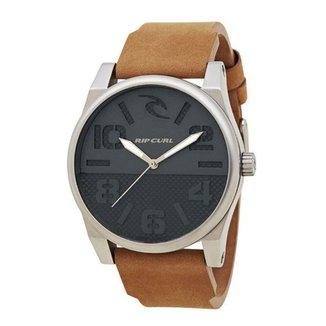 2e6d7eead3c Relógios Rip Curl com os melhores preços