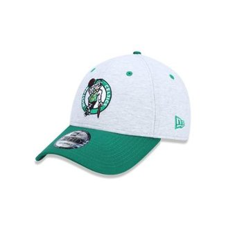 Bone 940 Boston Celtics NBA Snapback New Era a5829fa64fe