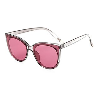 eab8393a1f36b Óculos de Sol King One J01 Feminino
