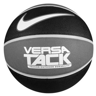 Bola Basquete Nike Versa Tack 7 3462b78cd055c