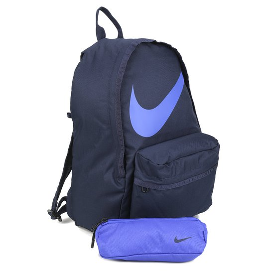 2adea24ce Mochila Juvenil Nike Halfday BTS | Netshoes