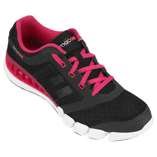 15aa121c0b22f Tênis Adidas Clima Cool Revolution - Compre Agora