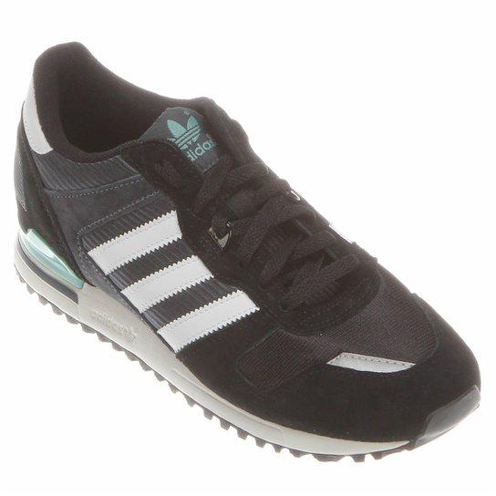 8a14a5ba023 Tênis Adidas Zx 700 - Compre Agora