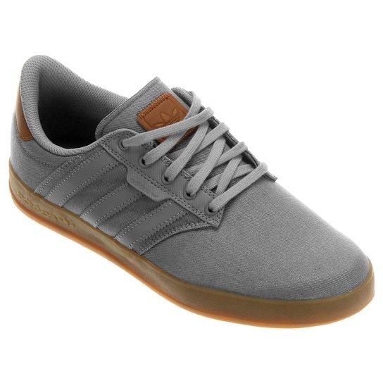 df905e3efe2 Tênis Adidas Seeley Cup - Compre Agora