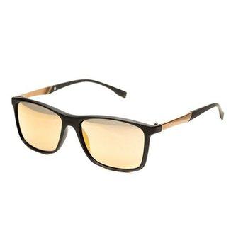 b3ceb308b Óculos de Sol Thomaston One Way