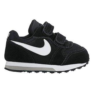 e01554138f8 Tênis Infantil Nike Mid Runner 2
