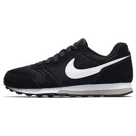 b9c90a7be20 Tênis Nike Flex Experience 4 Infantil - Compre Agora