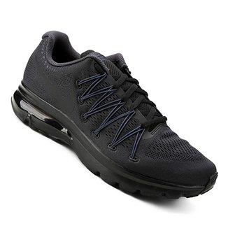innovative design c06bc 74955 ... Tênis Nike Air Max Excellerate 5 Masculino . ...