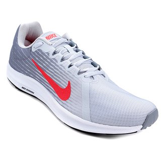 Compre Tenis Nike Downshifter Online  90ea6bc361ae3