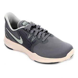 3f0bf8e1cf66d Tênis Nike In-Season Tr 8 Feminino