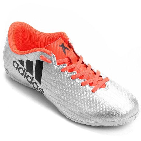 b24efe72954 Chuteira Adidas X 16.4 IN Futsal - Compre Agora