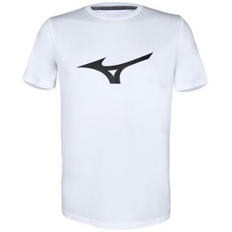 Camiseta Mizuno Run Spark Masculina 71c43c0f2b151