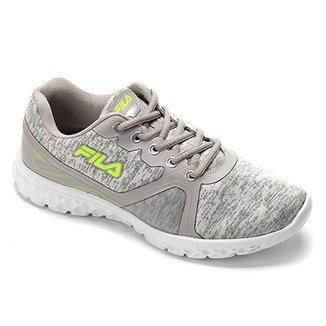 64b1209b986 Compre Tenis Fila Running Online