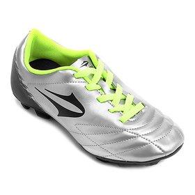 b6f9e6f68d2 Chuteira Campo Infantil Nike Mercurial Vortex FG-R - Compre Agora ...