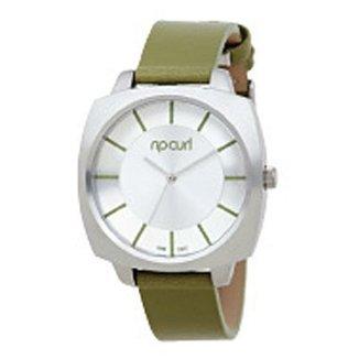 8a1a9821f71 Relógios Rip Curl com os melhores preços