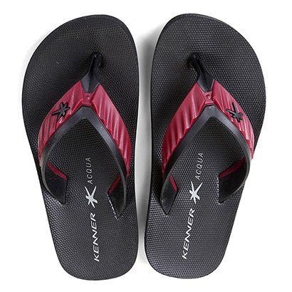 Chinelo Kenner Acqua Surf Masculino