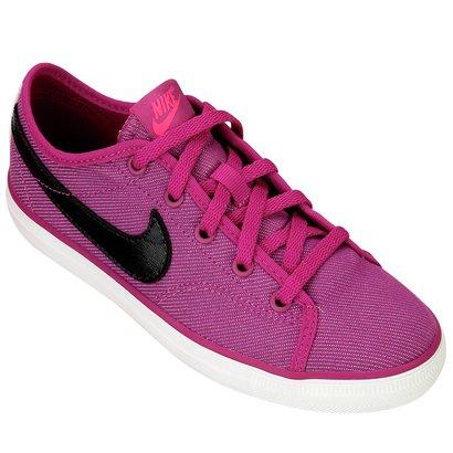 Tênis Nike Primo Court GGP Juvenil