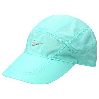Boné Nike Aba Curva Dri-Fit Spiros e0158639d68