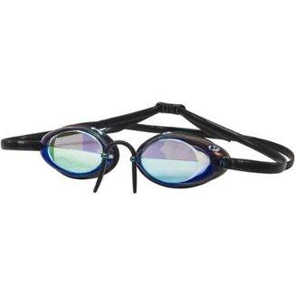 217cf748b092e Óculos de natação Hydroflow mirror
