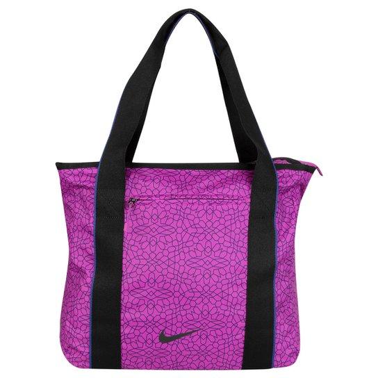 2892d533e Bolsa Nike Tote Legend Track 2.0 Feminina - Compre Agora   Netshoes