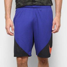 7ee8c52d2 Bermuda Nike KD Elite Masculina - Compre Agora | Netshoes