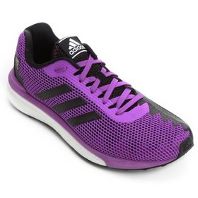 Tênis Nike Air Zoom Span Feminino - Compre Agora  771d30cff9b1e
