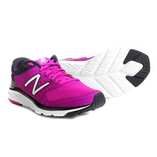 470667f5b9 ... 5c32aaecc29 Tênis New Balance 490 Feminino - Compre Agora Netshoes ...