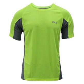 f8ffcd1323 Compre Camisa Fila Botafogo Online