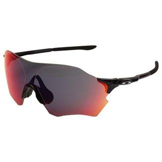 e768847ea1755 Óculos Oakley Evzero Range Iridium