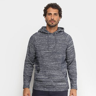 08a04dd5b4e92 Compre Moletom Masculino Surf Online   Netshoes