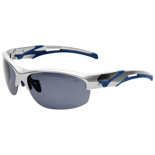 Óculos Olympikus Olimpia 2 - Polarizado - Compre Agora   Netshoes aa22711918