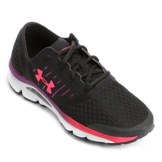 Tênis Under Armour Speedform Intake SA Feminino